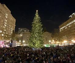 Portland Holidays